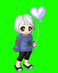 iAwsome7's avatar