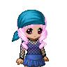 curious_chaos's avatar