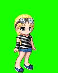 sexy_byotch2999's avatar