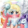 jkim271's avatar