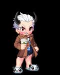BiceGanda's avatar
