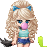 CrissyCandy93's avatar