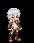 Shadow Equinox's avatar
