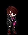 N 0 l3 0 D Y's avatar