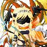 Ransou's avatar