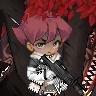 isan_de_la_rose's avatar