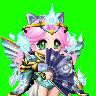 Emiko Anaya's avatar