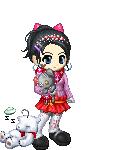 xBoringGurlx's avatar