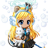 Krystique27's avatar
