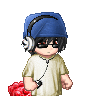 I NICK-KUN I's avatar