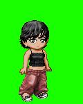 silverxmaiden's avatar