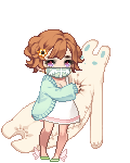 starrymiss's avatar