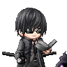 Gene Starwind42's avatar