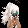 Xx Candy Cotton xX's avatar