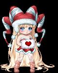 Ahaearia's avatar