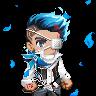 SoapBottle's avatar