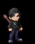 svo's avatar