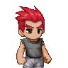 Skiplee's avatar