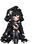 x-ForeverAlone's avatar