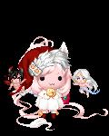 Sukemei's avatar