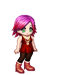 poka-dot-skittles768's avatar