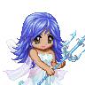 1UndecidedAngel7's avatar