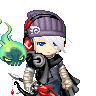 jenchjay's avatar