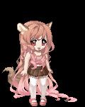 vivianlolita's avatar