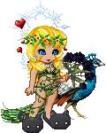 II Anelle II's avatar