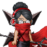 cetta-babe's avatar