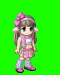 Sumiko `'s avatar