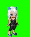 Myspace_freak000's avatar
