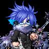 RomeoMontague1's avatar