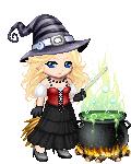 Zennie's avatar
