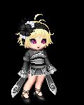 LuhansWife's avatar
