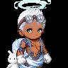 theyellowk's avatar