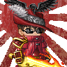 xXSouljahXx's avatar