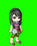 andrealin096's avatar