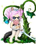 divagurl15's avatar