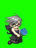 newo_ikkinIV's avatar