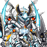 Overseeker's avatar