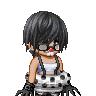XxCuddlezxX's avatar
