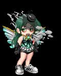 hentai wow's avatar