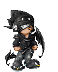 0ak's avatar