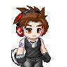 kraratechop123's avatar