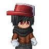Xxred-beastxX's avatar