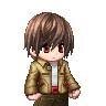 Light_Yagami_90's avatar