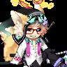 Arc of Chaox's avatar