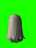 FFFFFFFFFFFFFRAGE's avatar