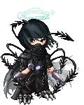 RIku Hatsune's avatar